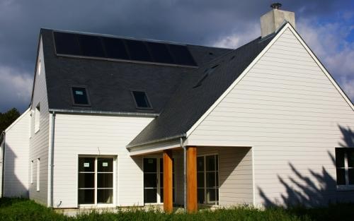 mancel duclos sarl entreprise de couverture charpente isolation construction bois ramonage. Black Bedroom Furniture Sets. Home Design Ideas